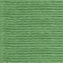 0242-Мулине Anchor 100% хлопок 8м