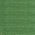 0243-Мулине Anchor 100% хлопок 8м