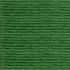 0244-Мулине Anchor 100% хлопок 8м