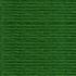 0245-Мулине Anchor 100% хлопок 8м