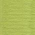 0254-Мулине Anchor 100% хлопок 8м