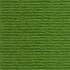 0257-Мулине Anchor 100% хлопок 8м