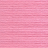 0025-Мулине Anchor 100% хлопок 8м