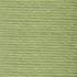 0264-Мулине Anchor 100% хлопок 8м