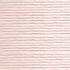 0271-Мулине Anchor 100% хлопок 8