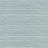 0274-Мулине Anchor 100% хлопок 8м