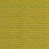 0280-Мулине Anchor 100% хлопок 8м