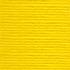 0291-Мулине Anchor 100% хлопок 8м
