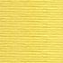 0295-Мулине Anchor 100% хлопок 8м