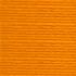 0304-Мулине Anchor 100% хлопок 8м