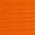 0316-Мулине Anchor 100% хлопок 8м