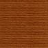 0370-Мулине Anchor 100% хлопок 8м