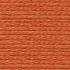 5975-Мулине Anchor 100% хлопок 8м