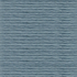 0850-Мулине Anchor 100% хлопок 8м