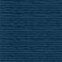 0851-Мулине Anchor 100% хлопок 8м