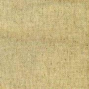 Канва 852(614/14) Лён (10смм*60кл) 40х50 см