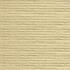 0852-Мулине Anchor 100% хлопок 8м