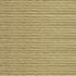 0853-Мулине Anchor 100% хлопок 8м