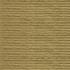 0854-Мулине Anchor 100% хлопок 8м