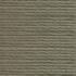 8581-Мулине Anchor 100% хлопок 8м