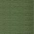 0860-Мулине Anchor 100% хлопок 8м