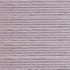 0869-Мулине Anchor 100% хлопок 8м