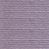 0870-Мулине Anchor 100% хлопок 8м