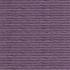 0871-Мулине Anchor 100% хлопок 8м