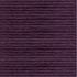 0873-Мулине Anchor 100% хлопок 8м