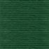 0878-Мулине Anchor 100% хлопок 8м