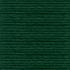 0879-Мулине Anchor 100% хлопок 8м