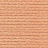0882-Мулине Anchor 100% хлопок 8м