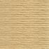 0886-Мулине Anchor 100% хлопок 8м