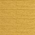 0891-Мулине Anchor 100% хлопок 8м