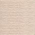 0892-Мулине Anchor 100% хлопок 8м