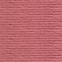 0895-Мулине Anchor 100% хлопок 8м