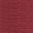 0896-Мулине Anchor 100% хлопок 8м