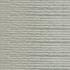 0900-Мулине Anchor 100% хлопок 8м
