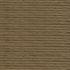 0903-Мулине Anchor 100% хлопок 8м