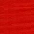 9046-Мулине Anchor 100% хлопок 8м