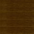 0906-Мулине Anchor 100% хлопок 8м