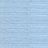 9159-Мулине Anchor 100% хлопок 8м