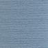 0920-Мулине Anchor 100% хлопок 8м