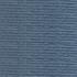 0921-Мулине Anchor 100% хлопок 8м