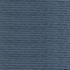 0922-Мулине Anchor 100% хлопок 8м