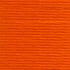 0925-Мулине Anchor 100% хлопок 8м