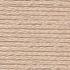 0933-Мулине Anchor 100% хлопок 8м