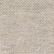 Канва №935(35) Лён (10см*55кл) 40х50 см