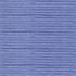 0939-Мулине Anchor 100% хлопок 8м