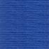 0940-Мулине Anchor 100% хлопок 8м